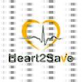 Heart2save