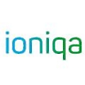 Ioniqa Technologies logo