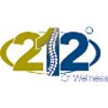 212 Degrees of Wellness