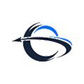 Taxback International logo