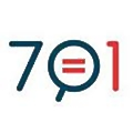 7Q1 logo