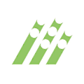 Storm Ventures logo
