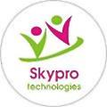 Skypro Technologies