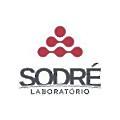 Laboratório Sodré logo