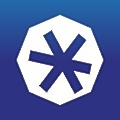 Ryd logo