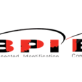 BPI Services logo