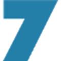 7 Interactive