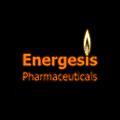 Energesis Pharmaceuticals