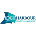 Loch Harbour Group