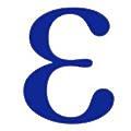 Empiria logo