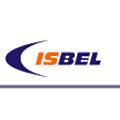 Isbel logo