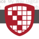 Digital Ally logo