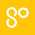 Ongo Science logo