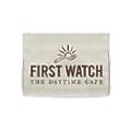 First Watch Restaurant Group logo