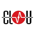 Clou Electronics