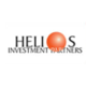 Helios Investment Partners