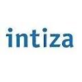 Intiza logo
