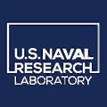 U.S. Naval Research Laboratory logo