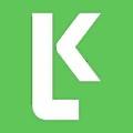 LendKey Technologies