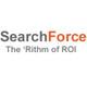 SearchForce