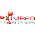 Imbed Biosciences logo