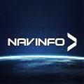 NavInfo