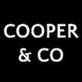 Cooper & Co