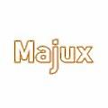Majux Marketing
