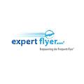 ExpertFlyer logo