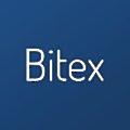 Bitex logo