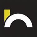 NewsHedge logo