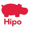 Hipo logo