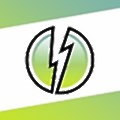 Brand Thunder logo