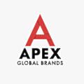 APEX Global Brands logo