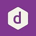DesignMyNight logo