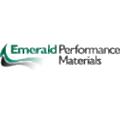 Emerald Performance Materials logo
