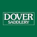 Dover Saddlery logo