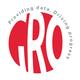 Gro Intelligence logo