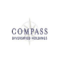 Compass Diversified