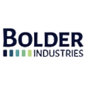 Bolder Industries logo