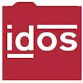 IDOS logo