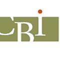 CBI Health Group logo