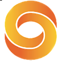 Helion Energy logo