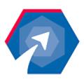American Family Ventures logo