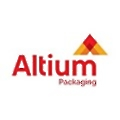 Altium Packaging logo