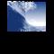 Rincon Venture Partners logo