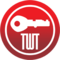Turnkey Web Tools logo