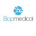 Biop Medical logo