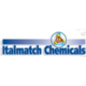 Italmatch Chemicals logo