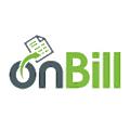 onBill logo